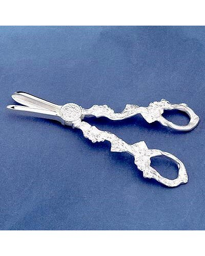 Grape Scissors