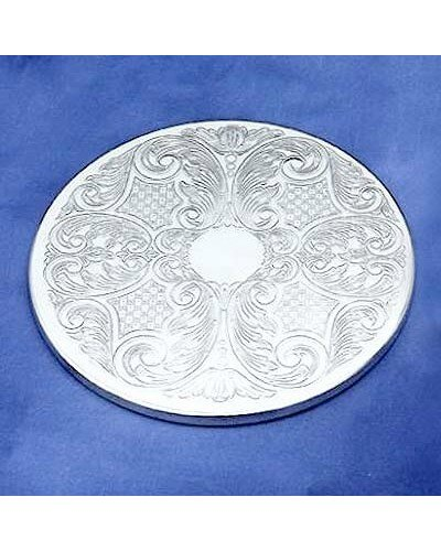 "9"" Table Mat (Pair)"