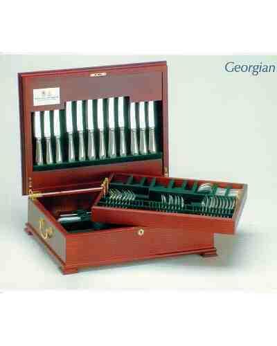 Georgian Cabinet