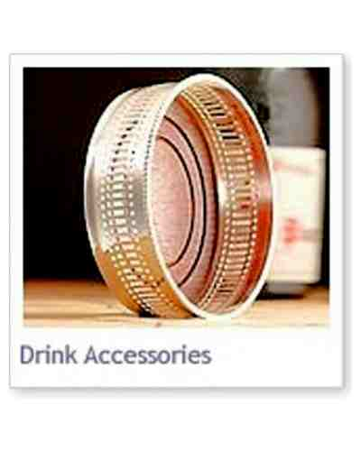 Bar/Drinks Accessories