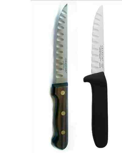 Boning Knife - Regular 26514/5/6/7/8 36516 (Options)