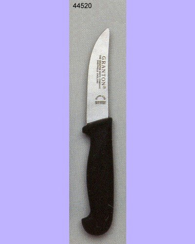 Vegetable Knife 44520/30 (Options)
