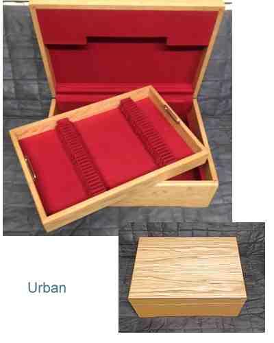 Urban Cabinet