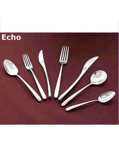 7 Piece Set (Loose) - LLB Echo